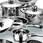 Посуда и техника