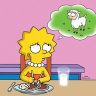Здоровое питание для вегетарианца