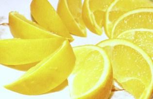 Апельсин. Калорийность, польза и вред