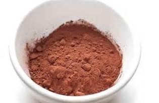 Какао-порошок. Калорийность, польза и вред