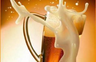 Пиво. Калорийность, польза и вред