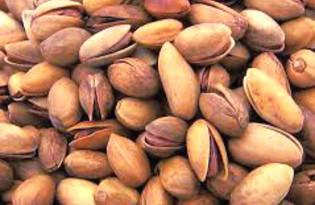 Фисташковые орехи. Калорийность, польза и вред