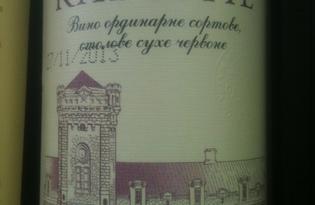 Вино красное сухое. Калорийность. Польза и вред.