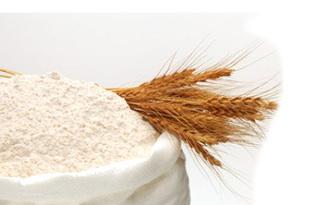 Мука пшеничная. Калорийность. Польза и вред.