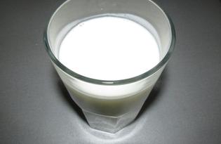 Кефир 3,2%. Калорийность, польза и вред