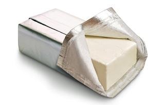 """Сыр сливочный """"Филадельфия"""". Калорийность, польза и вред"""