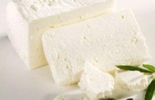 Сыр Сиртаки. Калорийность, польза и вред