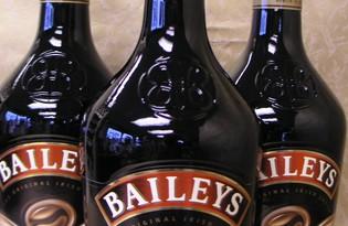 Ликёр Бейлис (Baileys). Калорийность, польза и вред.