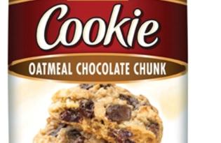 Смесь для  выпечки печенья. Калорийность, польза и вред.