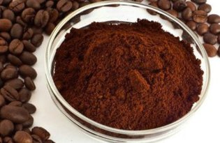 Кофе растворимый. Калорийность, польза и вред.