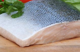 Рыба белорыбица. Калорийность, польза и вред.