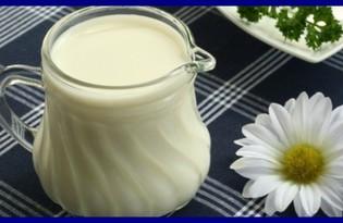 Молоко козье. Калорийность, польза и вред.