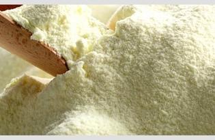 Молоко сухое. Калорийность, польза и вред.