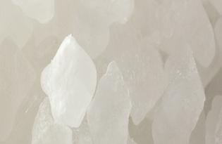 Соль морская. Калорийность, польза и вред.