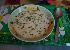 Sup 1