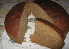 """Рецепт """"Хлеб пшеничный с солодом"""" пошаговое фото хлебопечка"""