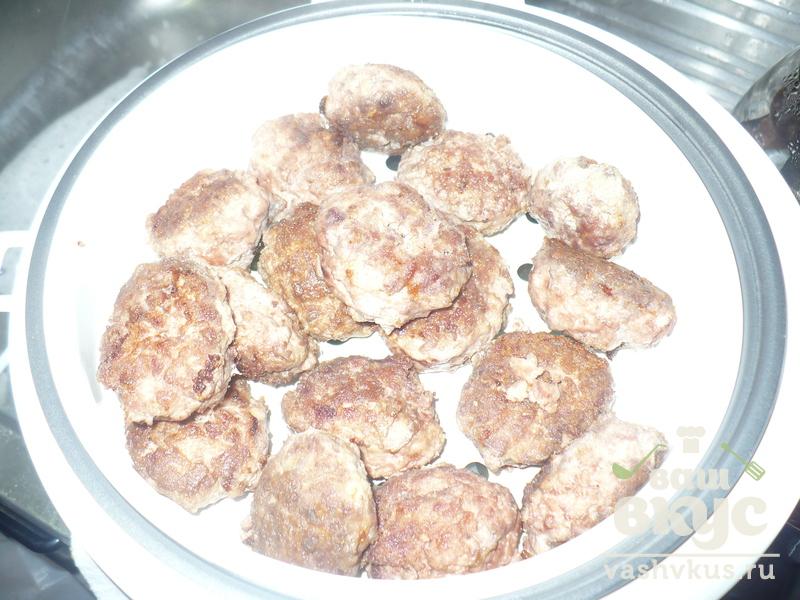 рыбные котлеты на майонезе рецепт