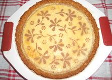 Торт со сгущенкой (пошаговый фото рецепт)