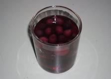 Вкусный компот в мультиварке (пошаговый фото рецепт)