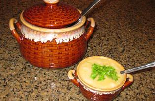 Адас (чечевичный) суп (рецепт с пошаговыми фото)