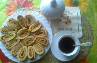 http://vashvkus.ru/system/recipes/images/images/52d3/bacc/7661/7317/295e/0200/large/foto0164.jpg?1392092448