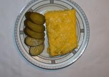 Картофельная запеканка (пошаговый фото рецепт)