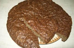 Паштет из свинной печени (рецепт с пошаговыми фото)