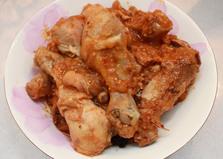 Куриные ножки в кисло-сладком соусе Куриные ножки в кисло-сладком соусе в мультиварке Redmond M-4502 (рецепт с пошаговыми фото)