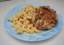 Куриные бомбочки (рецепт с пошаговыми фото)