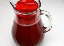 Компот из фруктов в мультиварке Redmond M-4502 (рецепт с пошаговыми фото)