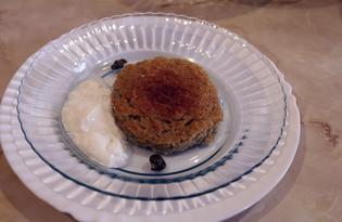 Драники на сковороде и микроволновке (пошаговый фото рецепт)