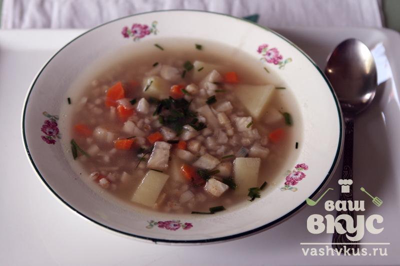 Блюда из сельдерея, рецепты с фото на RussianFood.com: 902 ...
