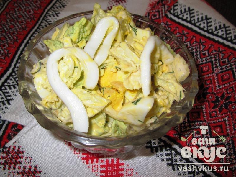 из пекинской капусты щи рецепт приготовления