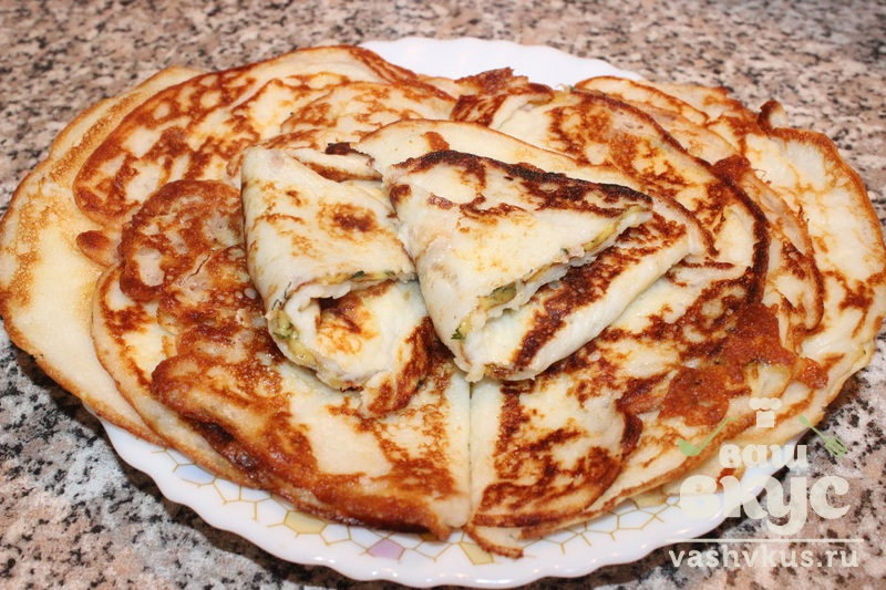 Шулюм - вкусный рецепт с пошаговым фото 15