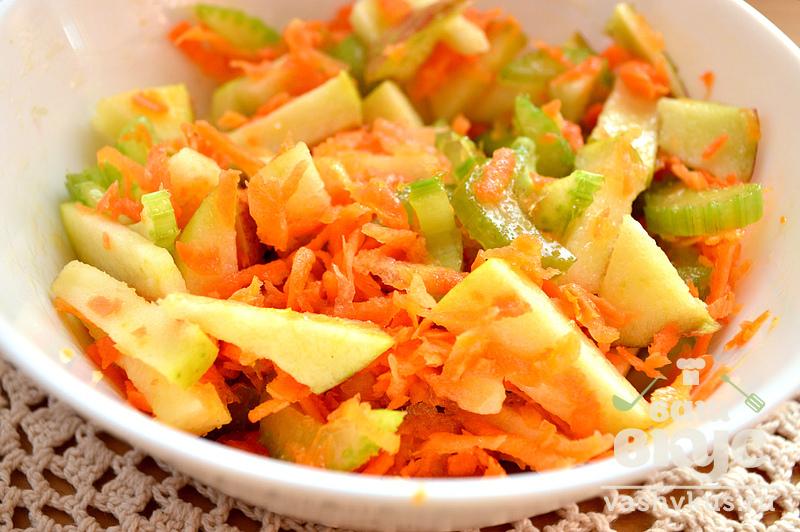 Морковь С Сельдереем Для Похудения. Как есть сельдерей, чтобы похудеть: отзывы и рецепты блюд