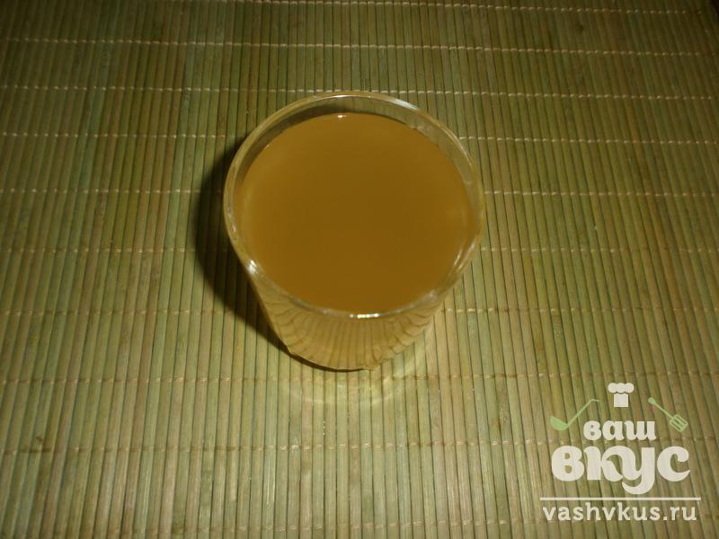 Как приготовить квас из сухих дрожжей в домашних условиях 485