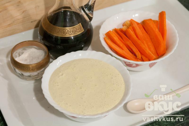 Майонез домашний рецепт с фото пошагово 3