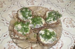 Печеночные пирожные (пошаговый фото рецепт)