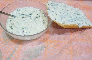 Домашний плавленный сыр (пошаговый фото рецепт)