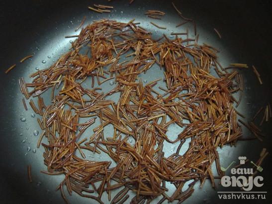 Рис с шаареей