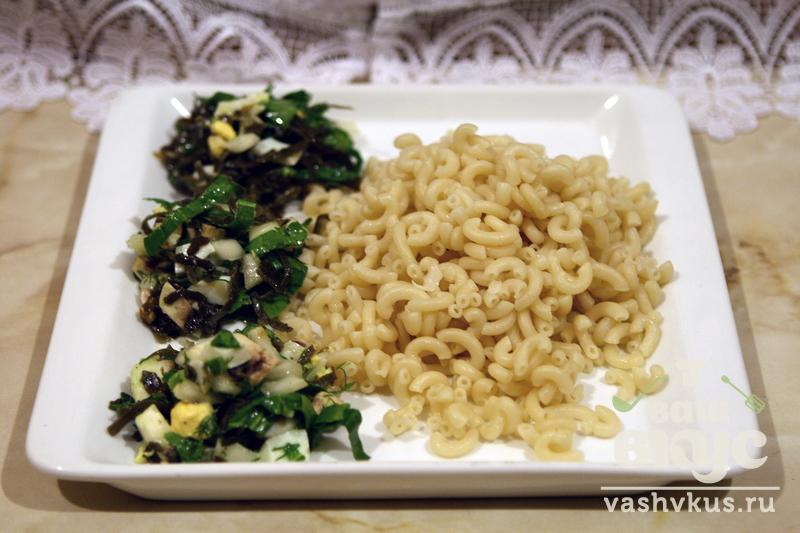 салат с шампиньонами пошаговый фото рецепт