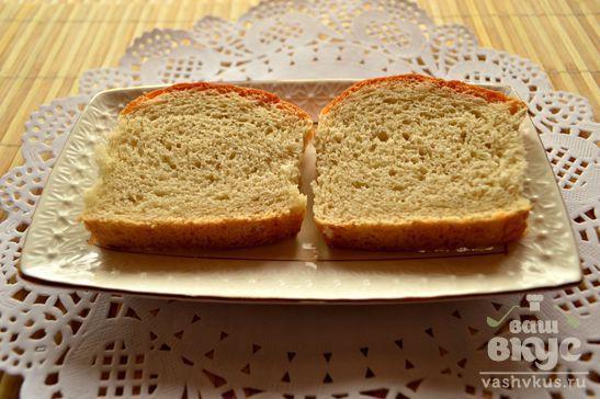 Бутерброды с курицей и маринованным имбирем