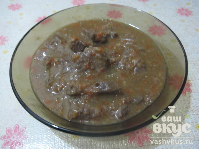 Хамон рецепт пошагово