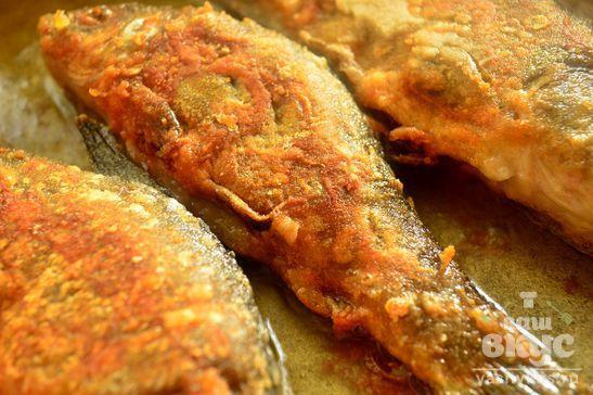 Приготовить макароны с тушенкой фото рецепт
