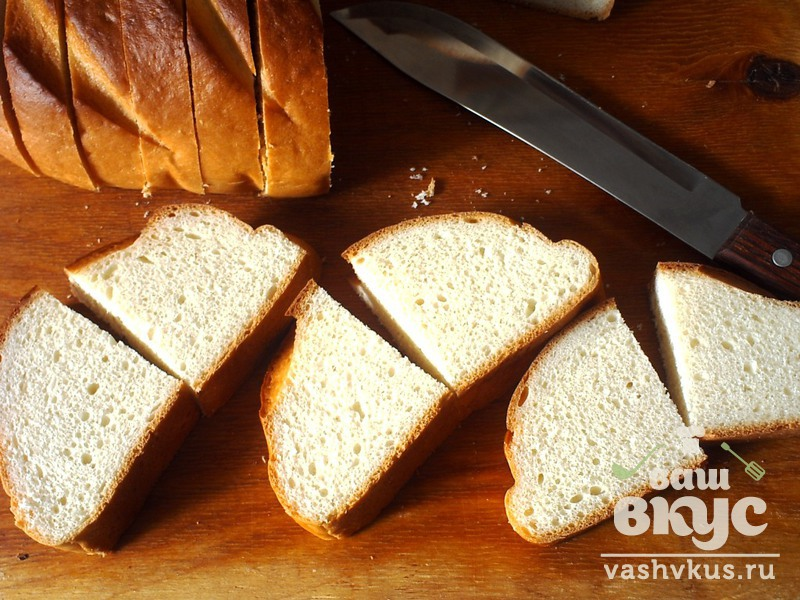 Лорейн паскаль рецепты хлеба