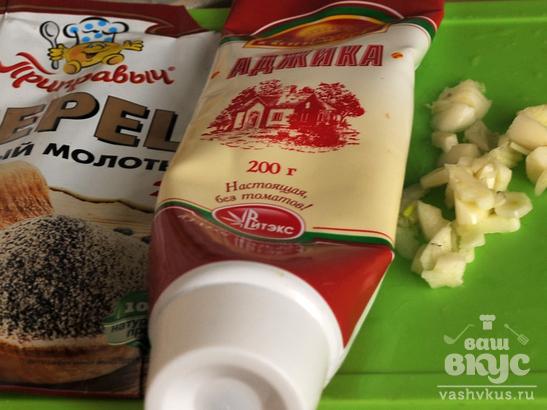 Рисовый суп с фрикадельками и сладким перцем