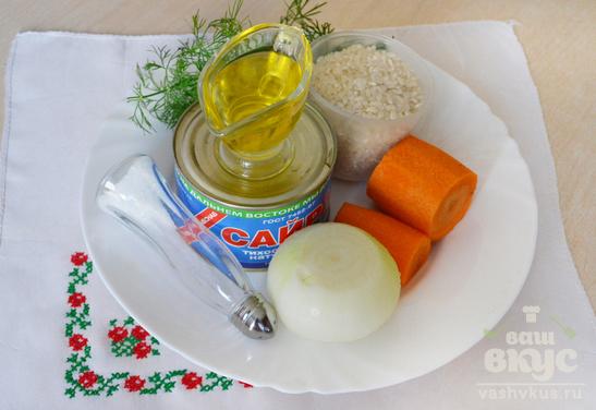 Сайровый суп в мультиварке