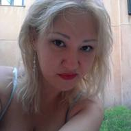 Aliya badrakova